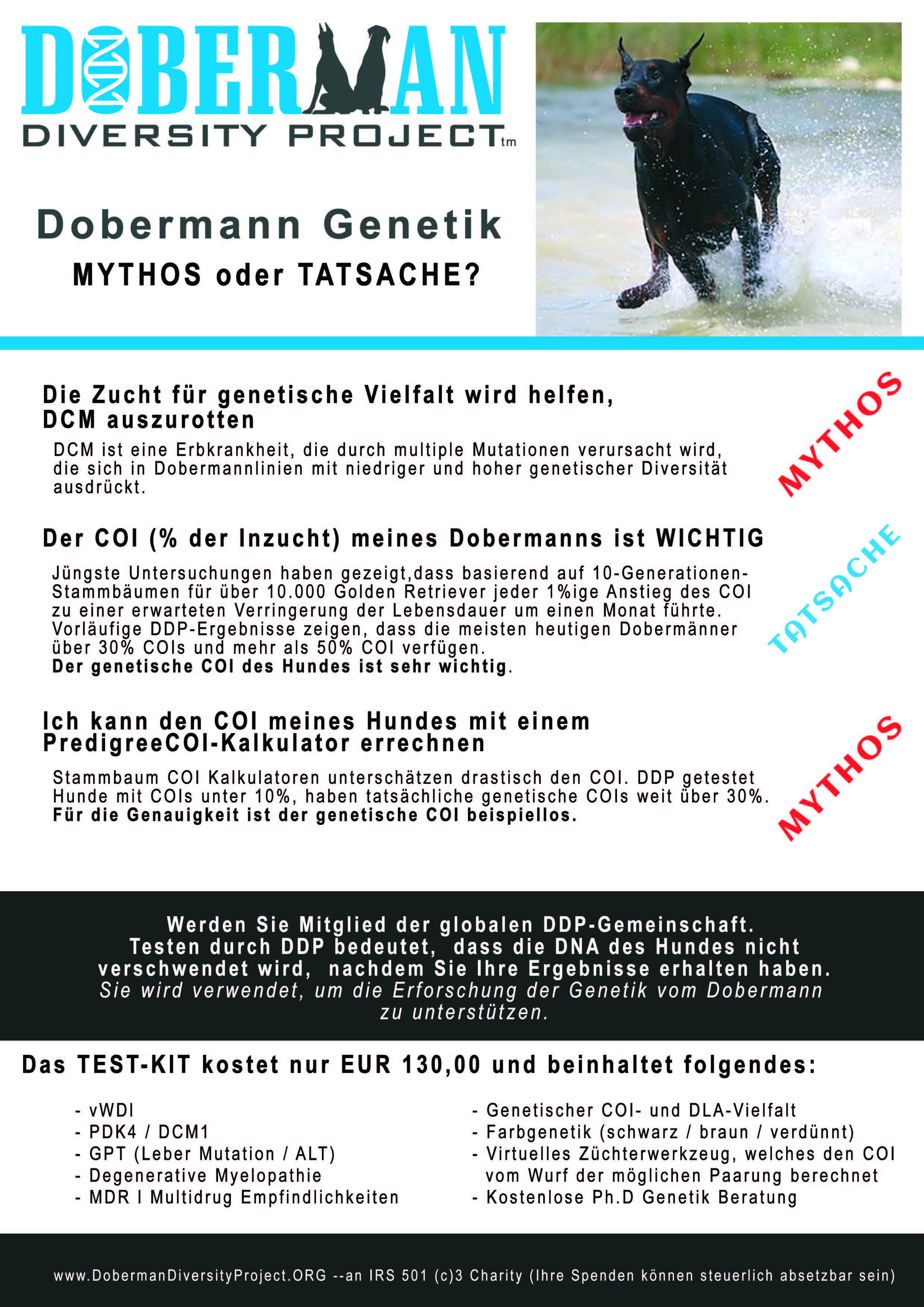 Osterreichischer Dobermannklub